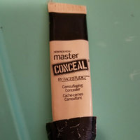 Maybelline Facestudio® Master Conceal® uploaded by Irene M.