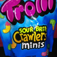 Trolli Sour Brite Crawlers uploaded by STACEY D.