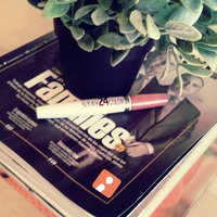 Maybelline SuperStay Gloss uploaded by Janett C.