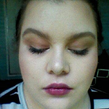 Photo of Lipstick Queen Hello Sailor Lipstick, Hello Sailor, .12 oz uploaded by Heather H.