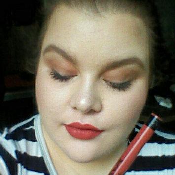 Kat Von D Everlasting Liquid Lipstick uploaded by Heather H.