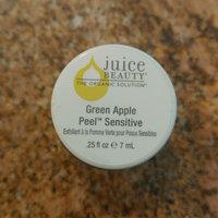 Juice Beauty Green Apple Peel Sensitive uploaded by Jennifer F.