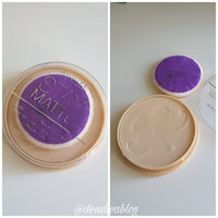 Rimmel London Stay Matte Pressed Powder uploaded by Madhu D.