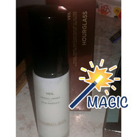 Hourglass Veil Mineral Primer SPF 15 uploaded by Tiffany T.