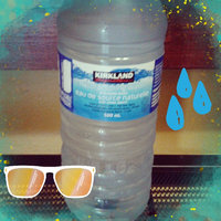 Kirkland Signature Premium Water uploaded by Mar! S.