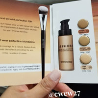 SEPHORA COLLECTION 10 HR Wear Perfection Foundation uploaded by Criselda W.
