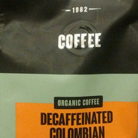 Faro Roasting House Faro Cup Smooth Colombian K cup (24 Count) uploaded by Heather H.