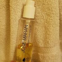 Josie Maran Argan Cleansing Oil uploaded by Sheila W.