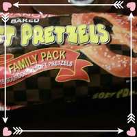 Hanover Soft Baked Pretzels, 1.11 kg uploaded by Megan K.