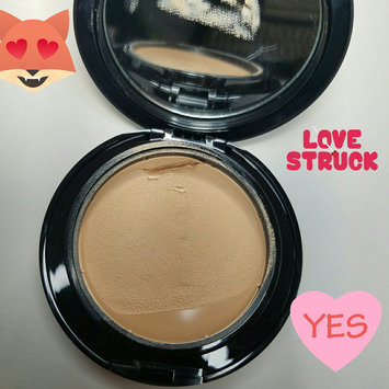Photo of MAC Mineralize Foundation uploaded by Karen W.