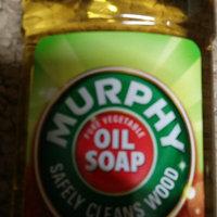 Murphy's Oil Soap uploaded by Jeanette H.