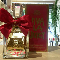 Juicy Couture Viva La Juicy Eau de Parfum uploaded by Andrea A.