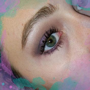 Milani Everyday Eyes Powder Eyeshadow Collection uploaded by Kourtney C.