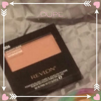 Revlon Powder Blush uploaded by Jillian A.