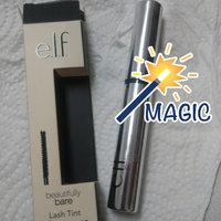 Lash Tint Mascara uploaded by Leidi R.
