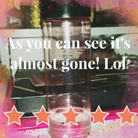Mary Kay Oil-Free Eye Makeup Remover uploaded by Cecile A.