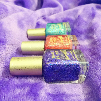 Barry M Cosmetics uploaded by ROMESA A.