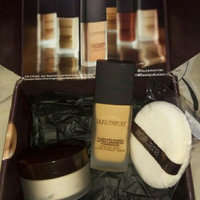 Laura Mercier Flawless Fusion Ultra-Longwear Foundation uploaded by Yanny E.