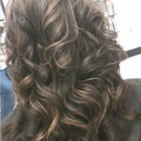 Goldwell Colorance Demi Color Coloration (Tube) 2N Black uploaded by Brandi💘 M.