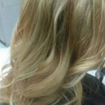 Photo of Redken All Soft Shampoo uploaded by Brandi💘 M.