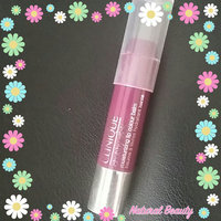 Clinique Chubby Stick Moisturising Lip Colour Balm uploaded by Adisa J.