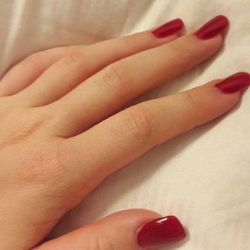 Photo of Maybelline Color Show® Nail Polish uploaded by Bobbi L.