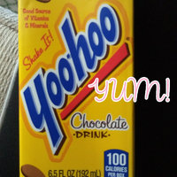 YOO HOO CHOCOLATE DRINK 3 PACK BOXES CAFFEINE FREE uploaded by Leidi R.