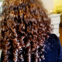 Pantene Curl Controlling Curl Créme uploaded by Lilianny S.