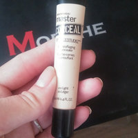 Maybelline Facestudio® Master Conceal® uploaded by Shelby S.