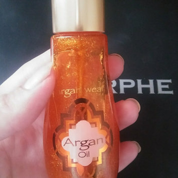 Photo of Physicians Formula Argan Wear Ultra-Nourishing Argan Oil uploaded by Shelby S.