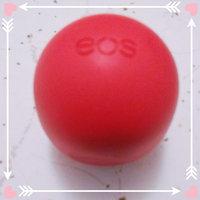 eos™ Alice In Wonderland Lip Balm uploaded by Tay R.