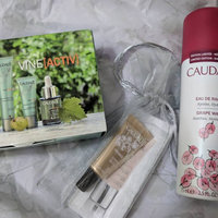 Caudalie Grape Water Limited Edition uploaded by Dennielle C.