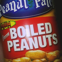 Margaret Holmes Peanut Patch Green Boiled Peanuts Cajun uploaded by sarah a.