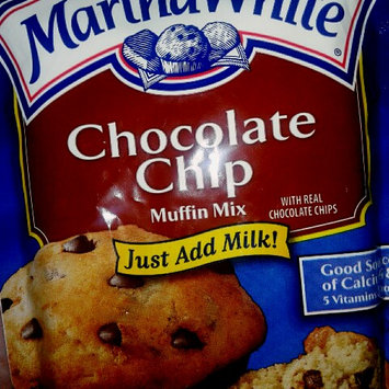 Martha White Honey Bran Muffin Mix 7.4 oz. Packet uploaded by sarah a.