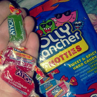 Jolly Rancher Sugar Free Hard Candy uploaded by sarah a.