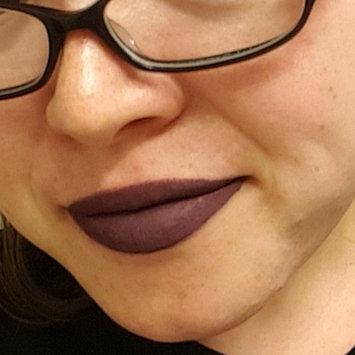 Kat Von D Everlasting Liquid Lipstick uploaded by Charlotte S.