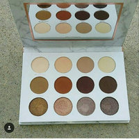 Soiree Diaries Eyeshadow Palette 12 Unique Shadows uploaded by Ashley W.