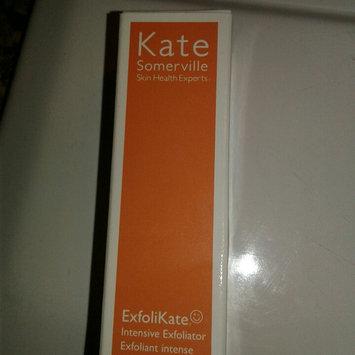 ExfoliKate® Intensive Exfoliating Treatment uploaded by Stephanie B.