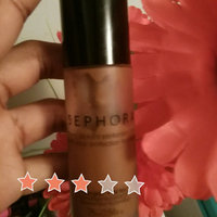 SEPHORA COLLECTION 10 HR Wear Perfection Foundation uploaded by Haja B.