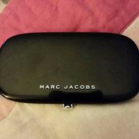 Marc Jacobs Beauty Style Eye-Con uploaded by Kara H.