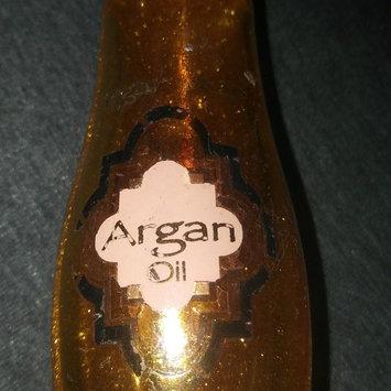 Photo of Physicians Formula Argan Wear Ultra-Nourishing Argan Oil uploaded by Heidi H.
