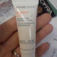 Marcelle Hydra-C 24H Energizing Hydrating Gel uploaded by Nicole C.