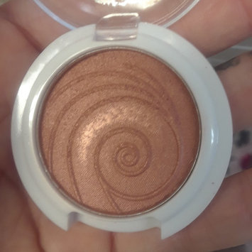 Pacifica Blushious Coconut & Rose Infused Cheek Color uploaded by Nicole C.