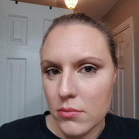 COVERGIRL Outlast Stay Fabulous 3-in-1 Foundation uploaded by Ashley B.
