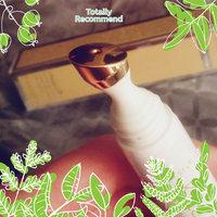 Kate Somerville '+Retinol' Firming Eye Cream uploaded by Jillian A.