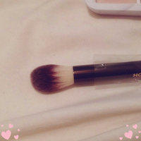 Hourglass Ambient Lighting Edit Brush uploaded by Jillian A.