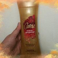 Caress® Evenly Gorgeous® Body Wash uploaded by Layla M.