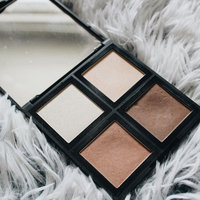 e.l.f. Cosmetics Powder Contour Palette uploaded by Christine D.