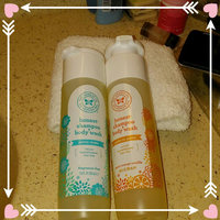The Honest Company Honest Baby 2-in1 Shampoo & Body Wash uploaded by Nivea R.