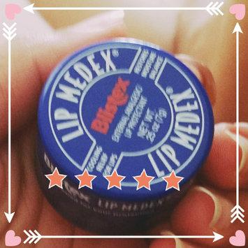 Blistex Complete Moisture Lip Protectant/Sunscreen SPF 15 uploaded by Noelia v.